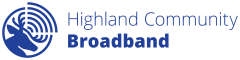 Highland Community Broadband